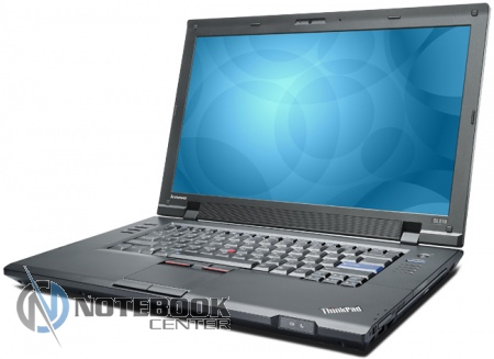 Lenovo ThinkPad SL510 NSM2WRT