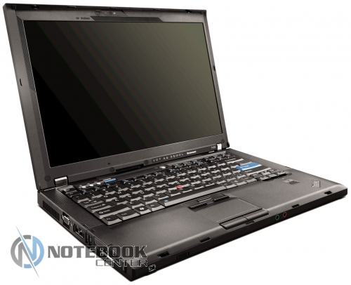 Lenovo ThinkPad T400 NM3BGRT