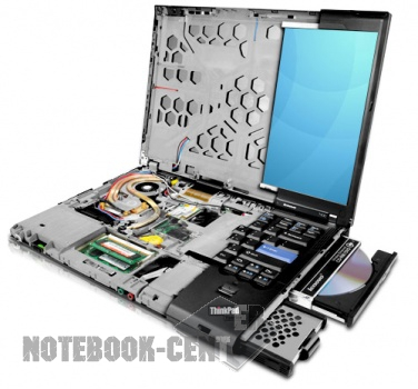 Lenovo ThinkPad T400 NM748RT
