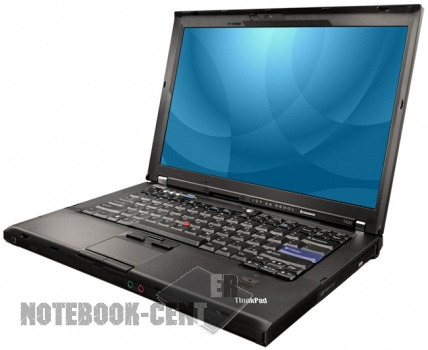 Lenovo ThinkPad T400 NM7N2RT