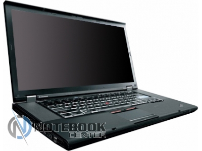 Lenovo ThinkPad T410 2518-EMG