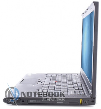 Lenovo ThinkPad T410 2522NP6