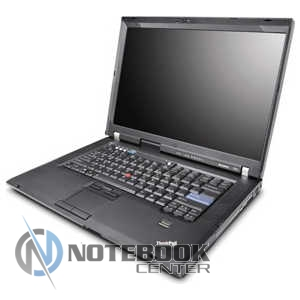 Lenovo ThinkPad T410 2522PH1