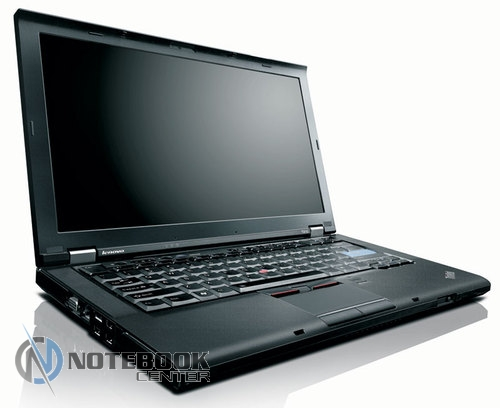 Lenovo ThinkPad T410 2912PW5