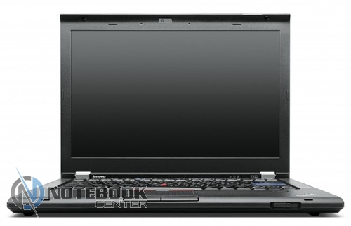 Lenovo ThinkPad T420 4180HL5
