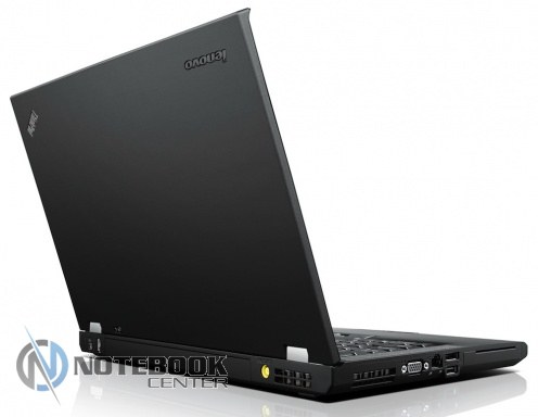Lenovo ThinkPad T420 4180NZ7