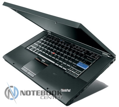 Lenovo ThinkPad T420 4236RV0