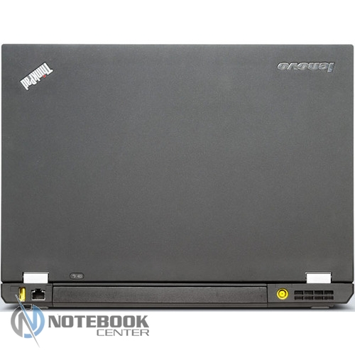 Lenovo ThinkPad T430 N1T33RT