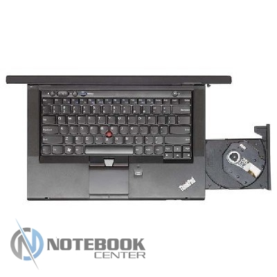 Lenovo ThinkPad T430 N1T55RT