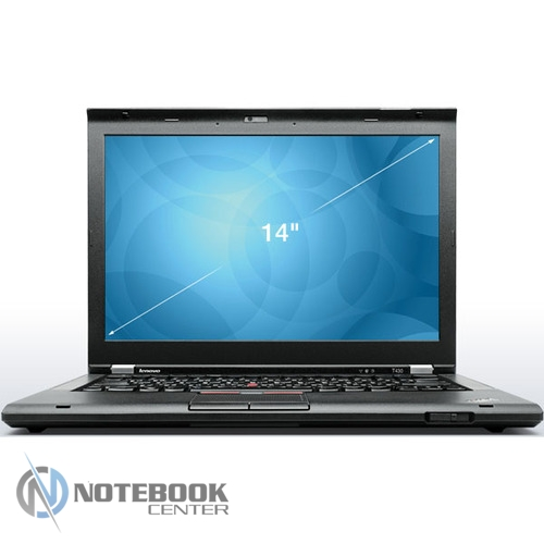 Lenovo ThinkPad T430 N1T72RT