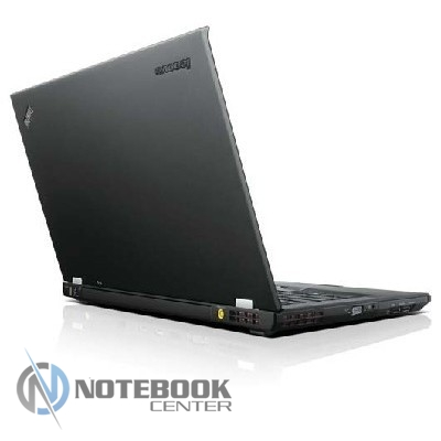Lenovo ThinkPad T430 N1T8ART