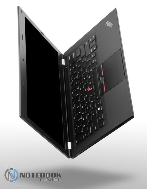 Lenovo ThinkPad T430u 33521P4