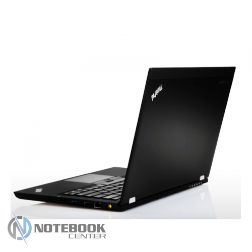 Lenovo ThinkPad T430u N3U44RT
