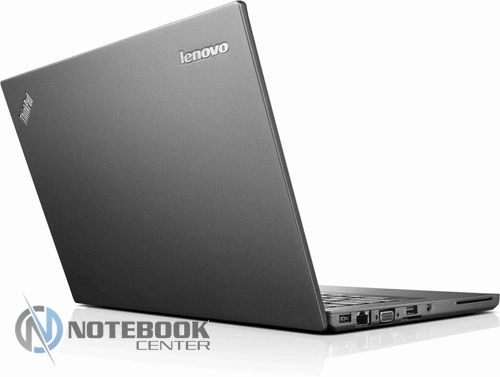 Lenovo ThinkPad T431s 20AAA007RT