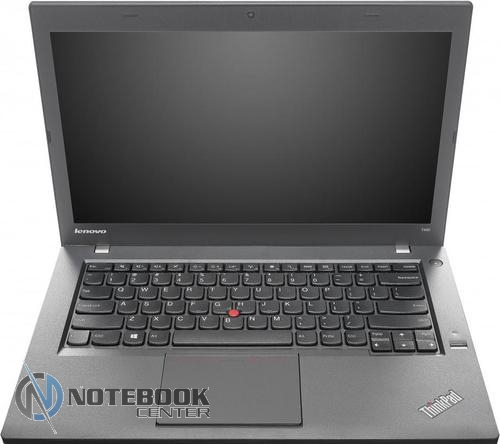 Lenovo ThinkPad T440 20B6A019RT