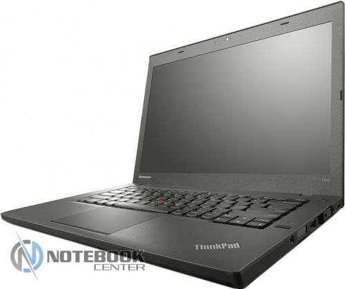 Lenovo ThinkPad T440p 20AN0033RT