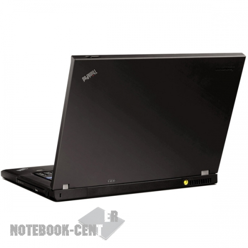 Lenovo ThinkPad T500 NJ26SRT