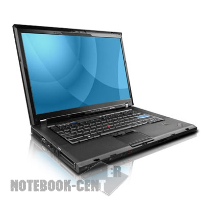 Lenovo ThinkPad T500 NJ26TRT