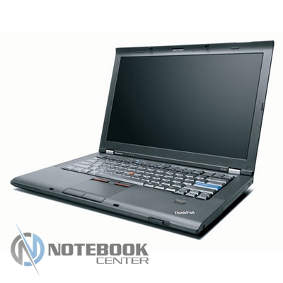 Lenovo ThinkPad T510 NTF6ART