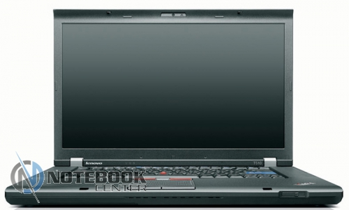 Lenovo ThinkPad T510 NTF6WRT