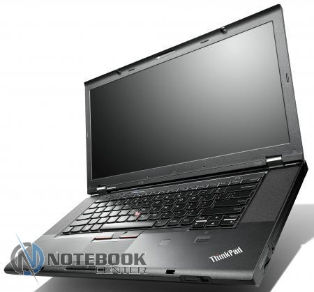 Lenovo ThinkPad T530 24295H6