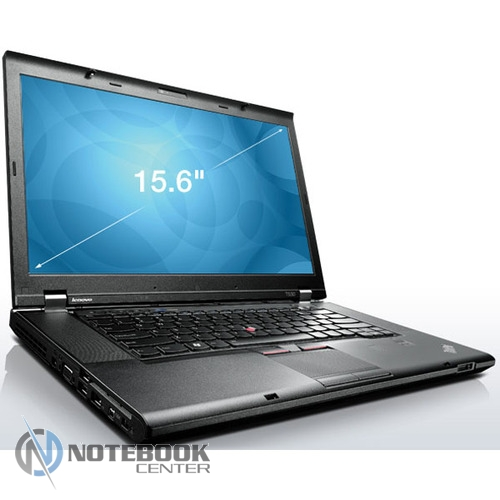 Lenovo ThinkPad T530 N1B36RT