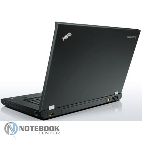 Lenovo ThinkPad T530 N1B4SRT