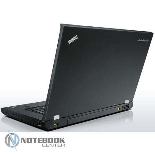 Lenovo ThinkPad T530 N1BE4RT
