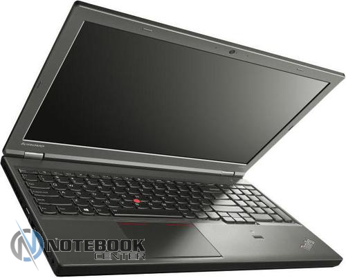Lenovo ThinkPad T540 20BE009DRT