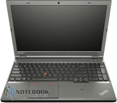 Ноутбук Lenovo ThinkPad X1 Carbon 5 20HR005RRT (Intel Core i5-7200U 2.5 GHz/8192Mb/256Gb SSD/No ODD/Intel HD Graphics/Wi-Fi/Bluetooth/Cam/14.0/1920x1080/Windows 10 64-bit)