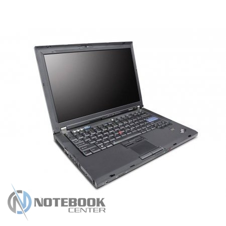 Lenovo ThinkPad T60p