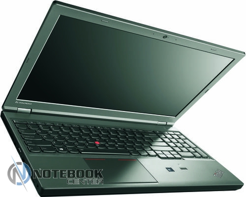Lenovo ThinkPad W540 20BHA0W3RT