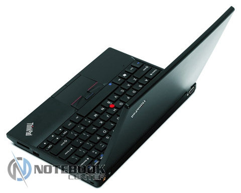 Lenovo ThinkPad X120e 0613A49