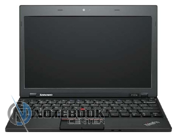 Lenovo ThinkPad X120e 0613A19