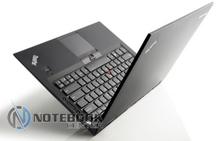 Lenovo ThinkPad X1 1293RQ5