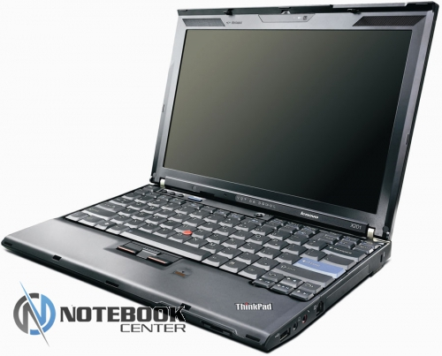 Lenovo ThinkPad X201 3626MJ5