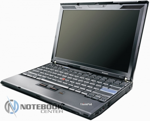 Lenovo ThinkPad X201 3626W7V