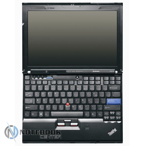 Lenovo ThinkPad X201i 639D042