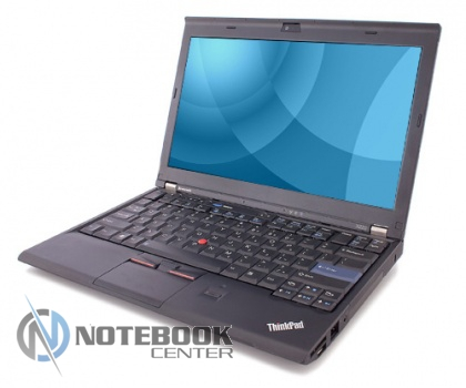Lenovo ThinkPad X220 4290RV3