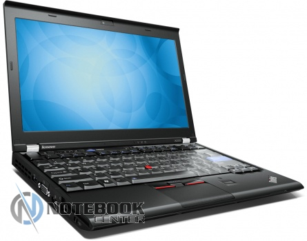 Lenovo ThinkPad X220i 4290RA7