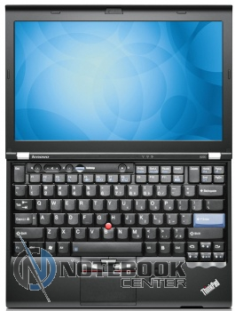 Lenovo ThinkPad X220i 4290RV7
