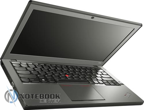 Lenovo ThinkPad X240 20AMS33602