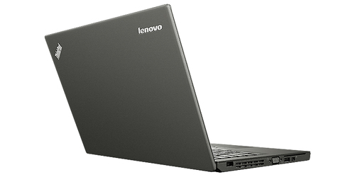 Lenovo ThinkPad X250 20CMS01900