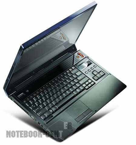 Lenovo ThinkPad X61 Tablet