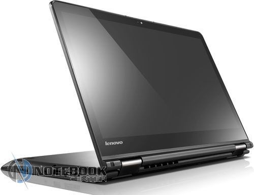 Lenovo ThinkPad Yoga 14 20DM002WRT
