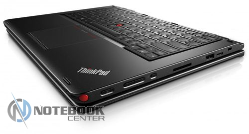 Lenovo ThinkPad Yoga S1 20CD00DMRT