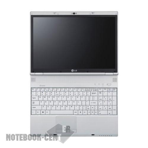 LG E500-SP1KR