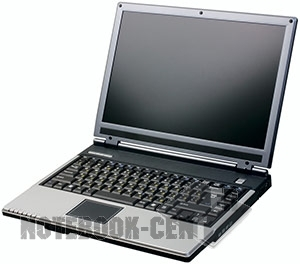 MaxSelect TravelBook A4Wide