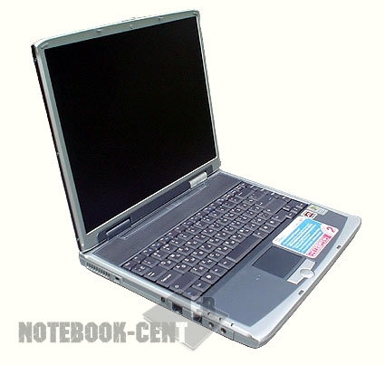 MaxSelect TravelBook X7 / X7Lite / X7+