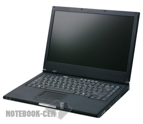 MaxSelect TravelBook Z42Wide